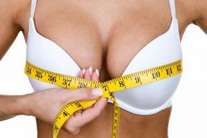 Breast fast- Forum - creme - como aplicar