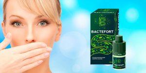 Bactefort - onde comprar - opiniões - efeitos secundarios