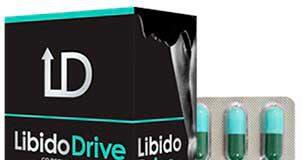 Libido Drive - como usar - como aplicar - Criticas - opiniões - Amazon - comentarios