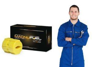 MagnuFuel - Preço - opiniões - efeitos secundarios