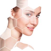 Mezoderma Cream - como usar - onde comprar - Portugal