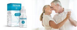 Prostalgene - efeitos secundarios - como aplicar - forum