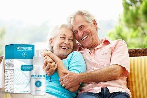 Prostalgene - efeitos secundarios - Encomendar -como usar- como aplicar - forum - Funciona