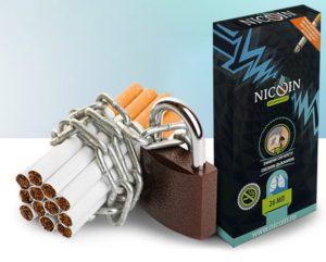 Nicoin - Forum - creme - como aplicar