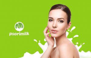 Psorimilk - como aplicar - efeitos secundarios - criticas