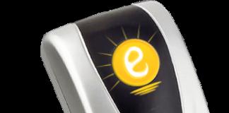 Energy Saver Pro - Portugal - farmacia - Encomendar - como usar- onde comprar - Funciona