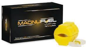 MagnuFuel - funciona - Encomendar - como usar - Farmacia - como aplicar - Amazon