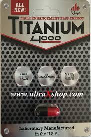 Titanium – como usar – farmácia – ordem – Site oficial- como aplicar- Encomendar