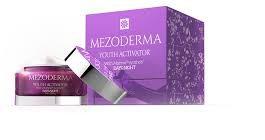 Mezoderma Cream - Amazon - creme - funciona - Encomendar - farmacia - opiniões