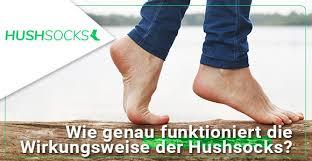 Hushsocks – farmácia – efeitos secundarios – opiniões – preço – forum – criticas