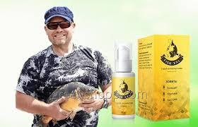 Fish xxl - preço - farmácia - como aplicar
