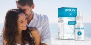Prostalgene- Funciona - Encomendar -como usar