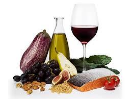 Diet Lite - funciona- efeitos secundarios - preço