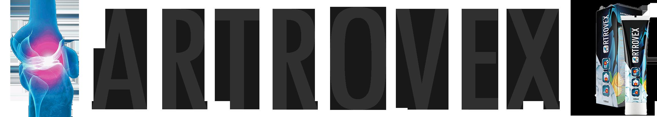 Artrovex – Portugal – Como usar – Encomendar