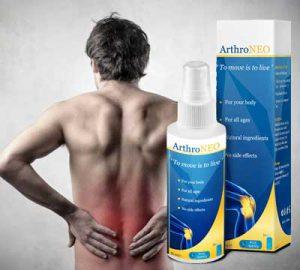ArthroNeo - Forum - Portugal - farmacia