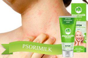 Psorimilk - Opiniões - creme - forum
