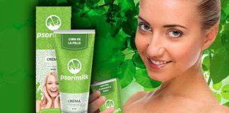 Psorimilk - Comentarios - Funciona - Encomendar - como usar- Amazon - preço