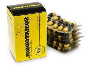 Somatodrol - Encomendar - Funciona - como usar - criticas - Forum - comentarios