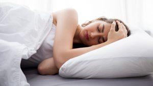 Sleep Cool - creme - criticas - preço