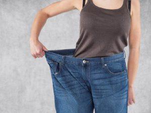 Sliminator - efeitos secundarios - comentarios - onde comprar