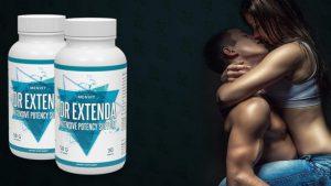 Dr Extenda - Criticas - Amazon - como aplicar - creme- comentarios - efeitos secundarios