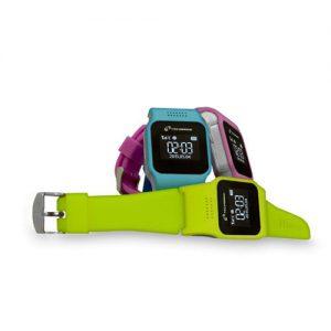 T-watch - Portugal - Encomendar - onde comprar