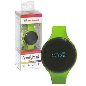 T-watch - Forum - como usar - preço