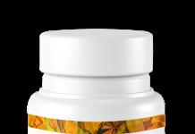 Sliminator - efeitos secundarios - forum - como aplicar- comentarios - onde comprar - funciona
