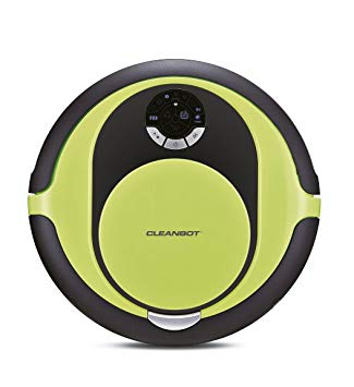 CleanBot - como aplicar - creme - preço - criticas - Amazon - Comentarios