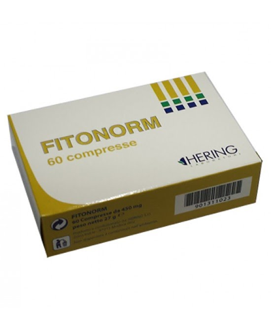 Fitonorm - funciona- efeitos secundarios- opiniões - como aplicar - Preço - Amazon
