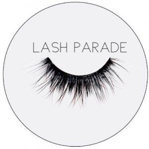 LashParade - opiniões - Encomendar - onde comprar