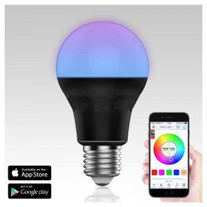 SmartLight - Funciona - onde comprar - preço