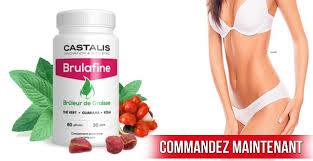 Brulafine – preço – farmácia – como aplicar  – Site oficial- efeitos secundarios – criticas