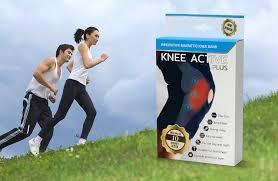 Knee Active Plus é um mecanismo único que ajuda a eliminar alguns dos sintomas mais comuns nos joelhos como a rigidez articulas, a dor ou a dormência.