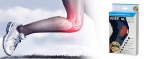 Knee active plus - Site oficial- efeitos secundarios - criticas