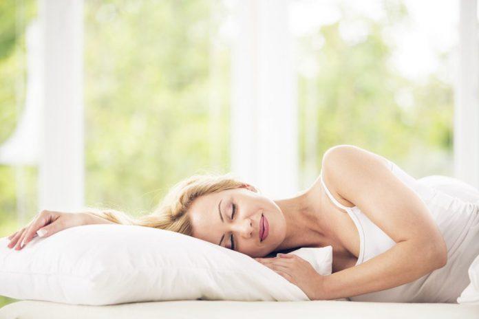 Sleep Cool - como aplicar - Amazon - efeitos secundarios - Comentarios - onde comprar - como usar