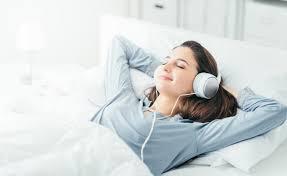 Easy speaker - Site oficial- opiniões - como usar