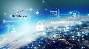 Bitdefender - ordem- como aplicar- Portugal