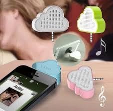 Easy speaker - onde comprar - forum - preço