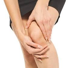 Knee active plus - como aplicar- onde comprar - forum