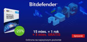 Bitdefender - forum - Encomendar- funciona