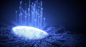NanoSecure - onde comprar - ordem- efeitos secundarios