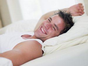 Sleep Cool - Portugal - Encomendar - farmacia
