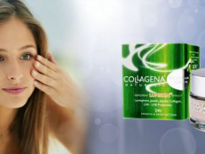Collagena Lumiskin - Forum - como aplicar - Preço