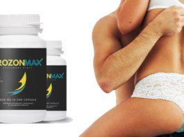 Erozon max - Funciona - efeitos secundarios - farmacia - como usar- Portugal - onde comprar