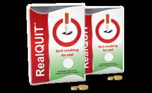 RealQuit - opiniões- Comentarios - criticas - efeitos secundarios - como usar - onde comprar
