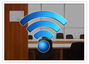 WifiBoost - Opiniões - onde comprar - como usar