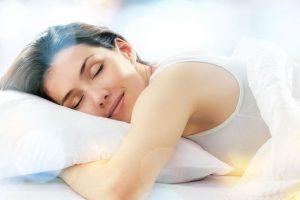 Sleep Cool - como aplicar - Amazon - efeitos secundarios