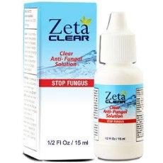 Zeta Clear - Funciona - Portugal - preço - criticas - onde comprar - efeitos secundarios