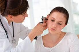 Nutresin - Herbapure Ear - como usar - gotas - criticas